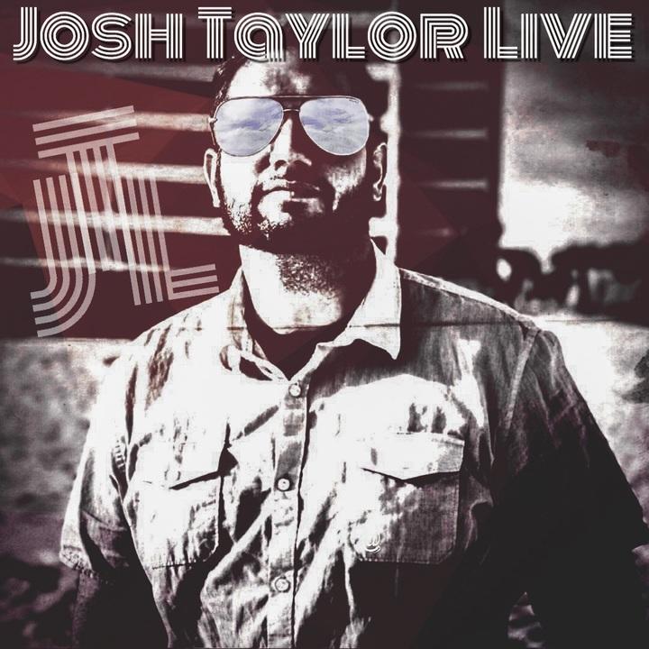 Josh Taylor Live @ Luna Bar & Grill - Lake Charles, LA