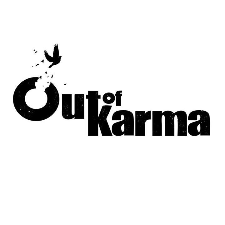 Out Of Karma Tour Dates