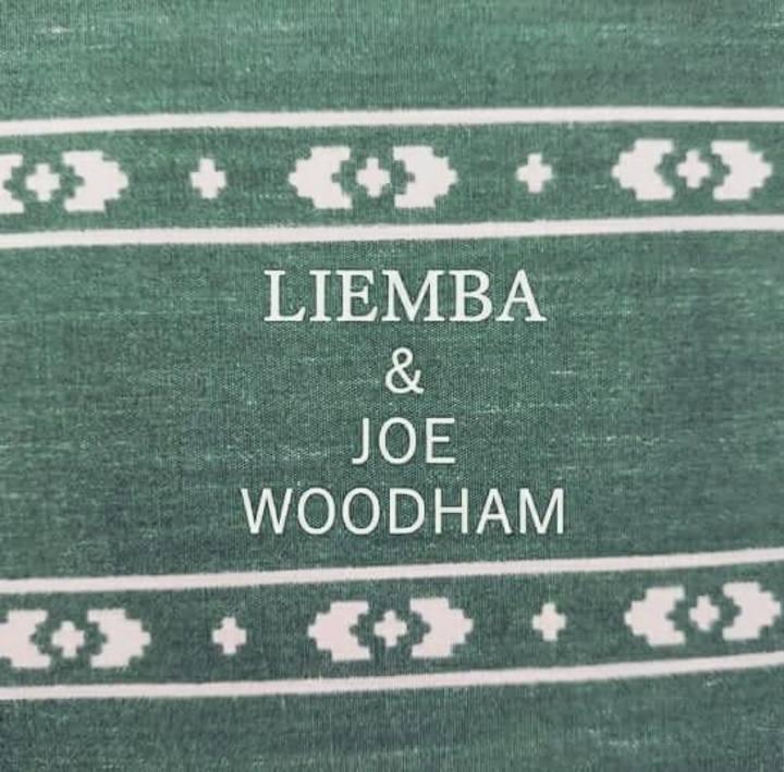 Liemba @ Cafe Plenty - Brighton, United Kingdom