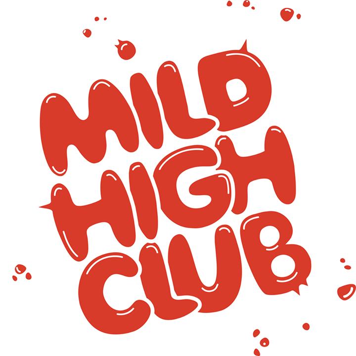 MILD HIGH CLUB Tour Dates