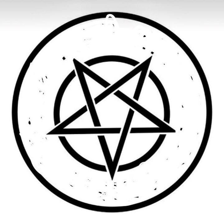 Grave Danger Tour Dates
