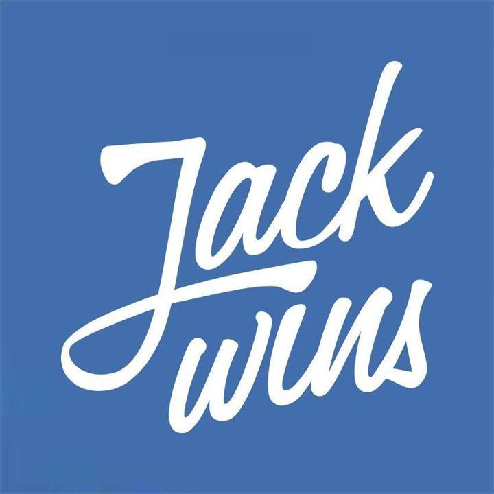 Jack wins @ The Big Baf Festival - Nantes, France