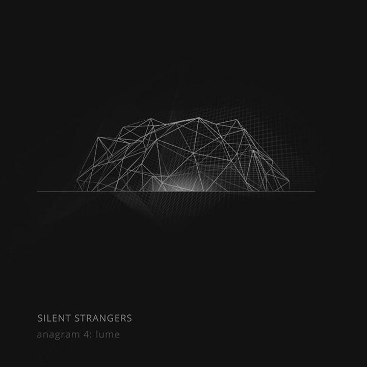Silent Strangers Tour Dates