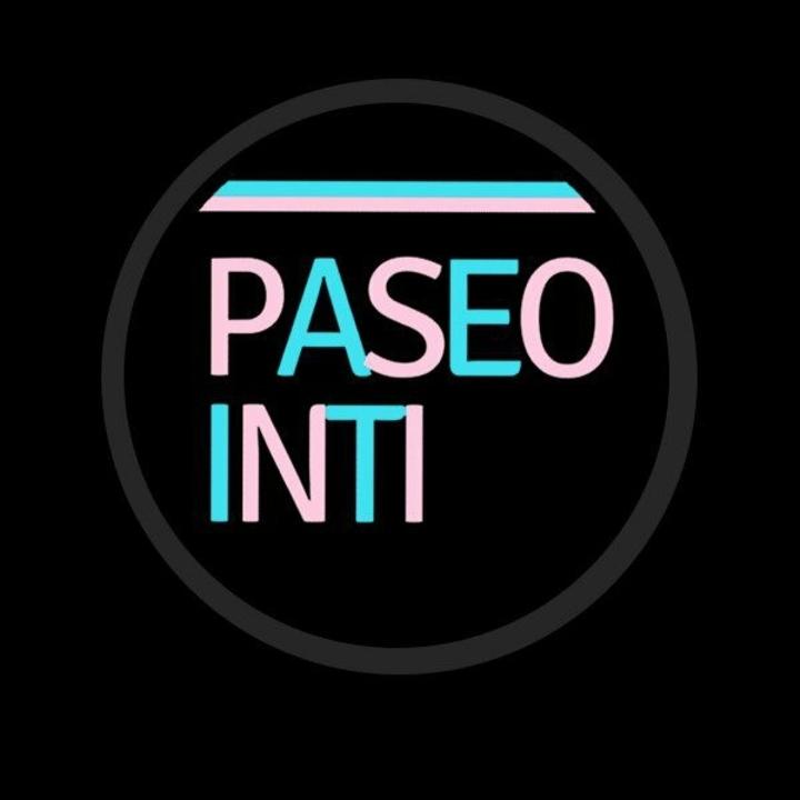 Paseo Inti Tour Dates