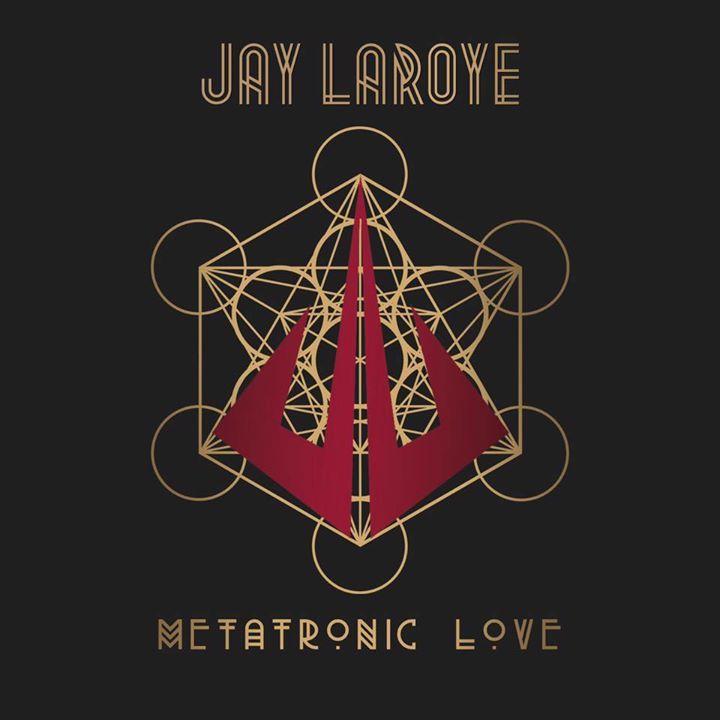 Jay Laroye Tour Dates