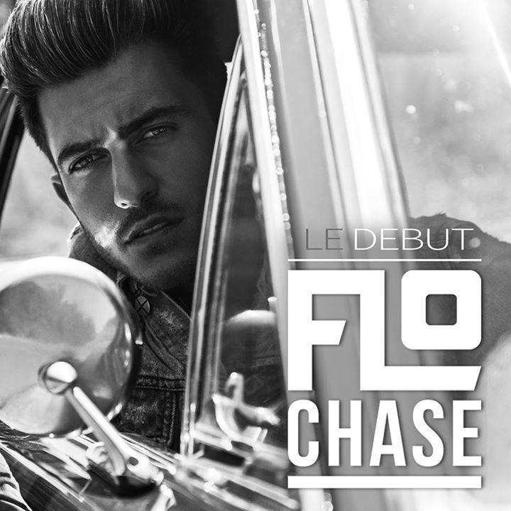 Flo Chase Music Tour Dates