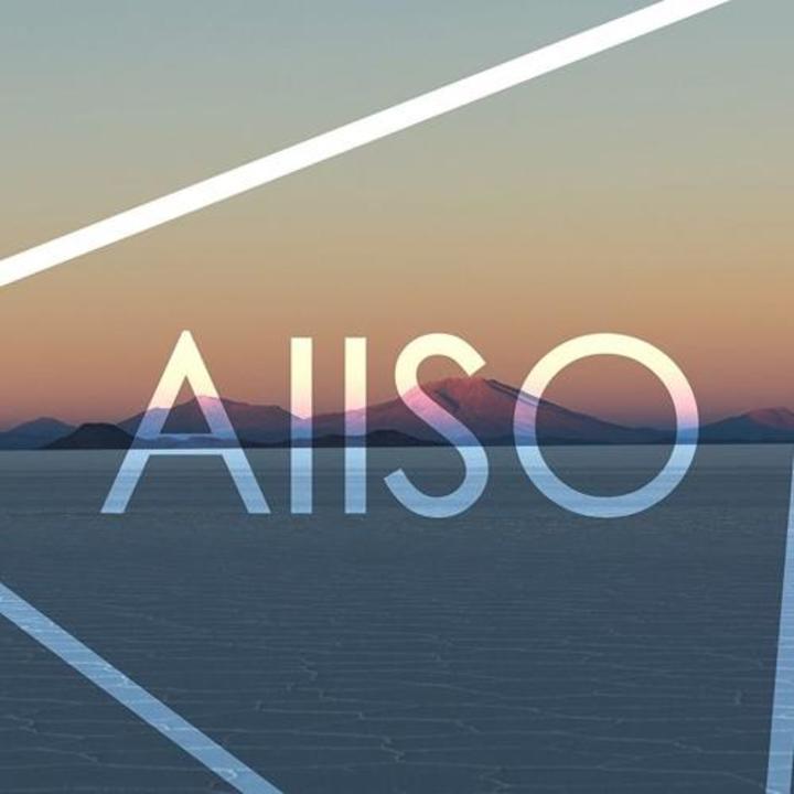 Aiiso Tour Dates