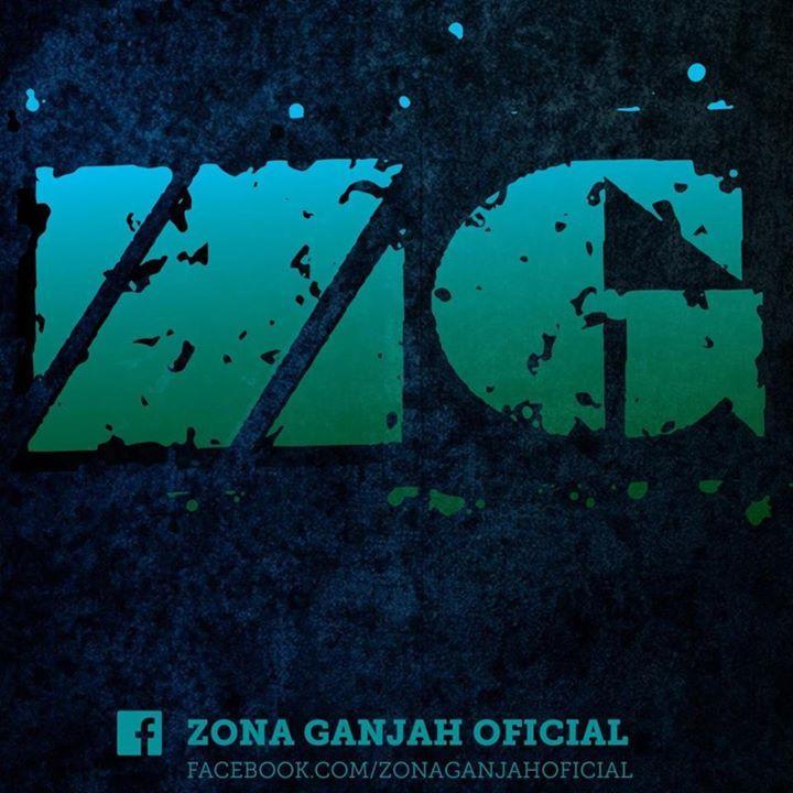 Zona Ganjah Tour Dates