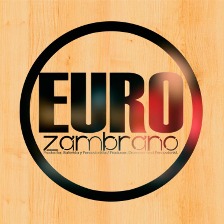 Euro Zambrano Tour Dates