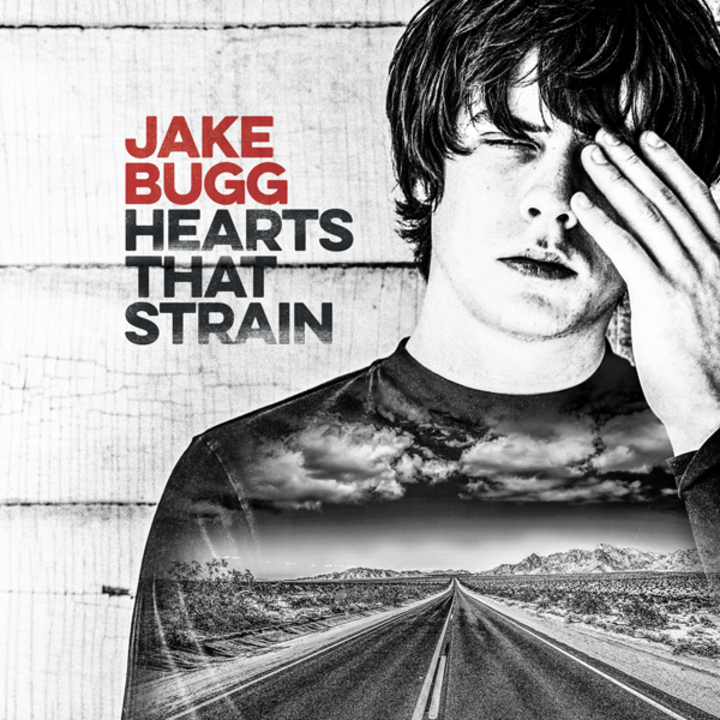 Jake Bugg @ De Montfort Hall - Leicester, United Kingdom