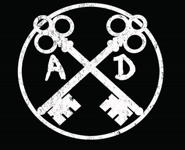 Attik Door Tour Dates