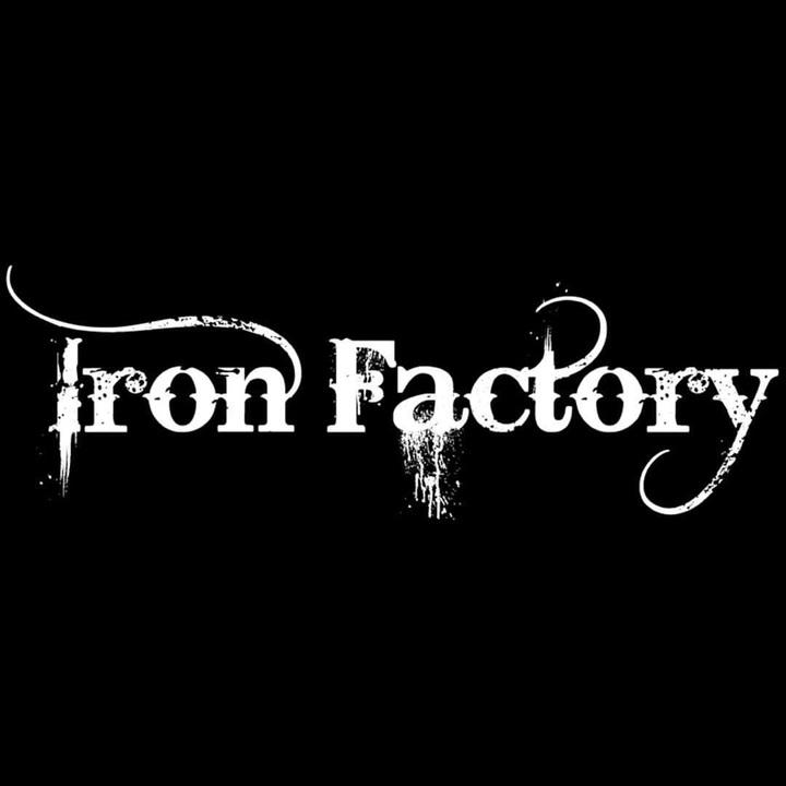 Jesse Mariah @ Iron Factory - Athens, GA