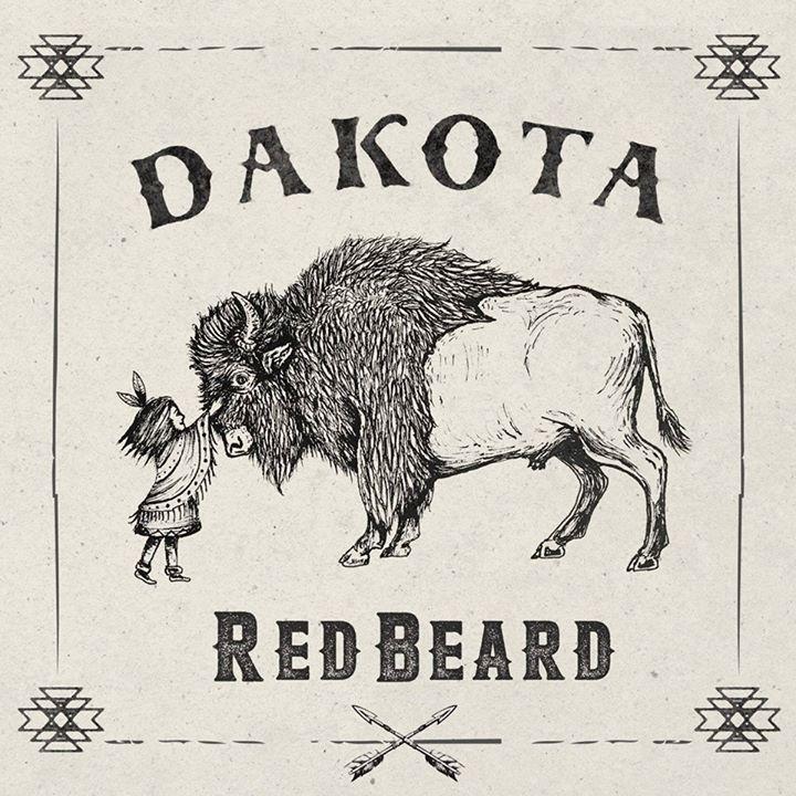 Red Beard Tour Dates