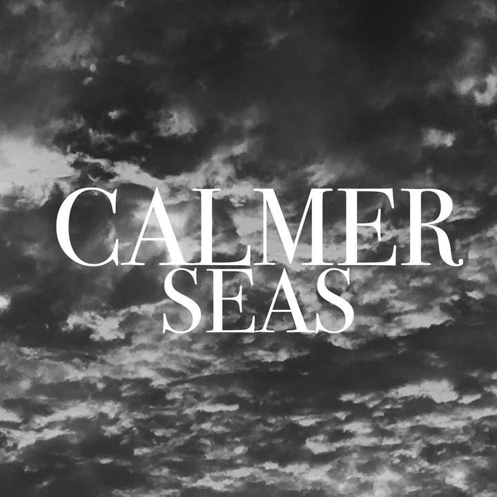 Calmer Seas @ The Sidewinder - Austin, TX