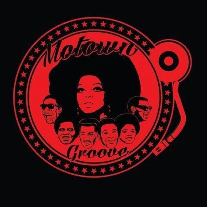 Motown Groove @ Goosetown Tavern - Denver, CO