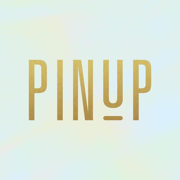 Pin Up Tour Dates