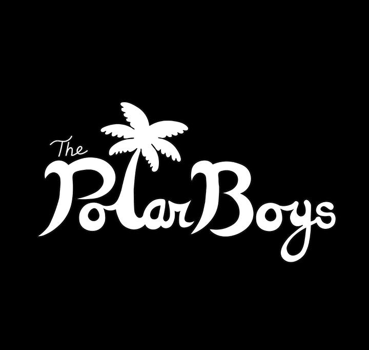 The Polar Boys Tour Dates