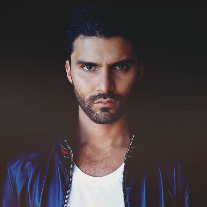 R3hab @ Don't Let Daddy Know - Bolton, United Kingdom