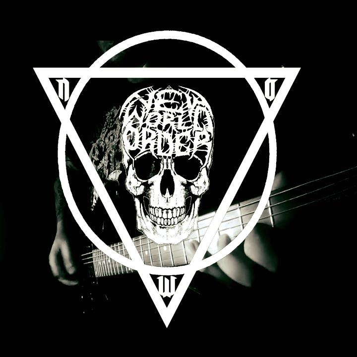 New World Order Tour Dates