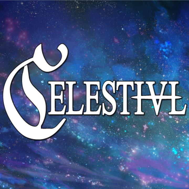 Celestial Wish Tour Dates