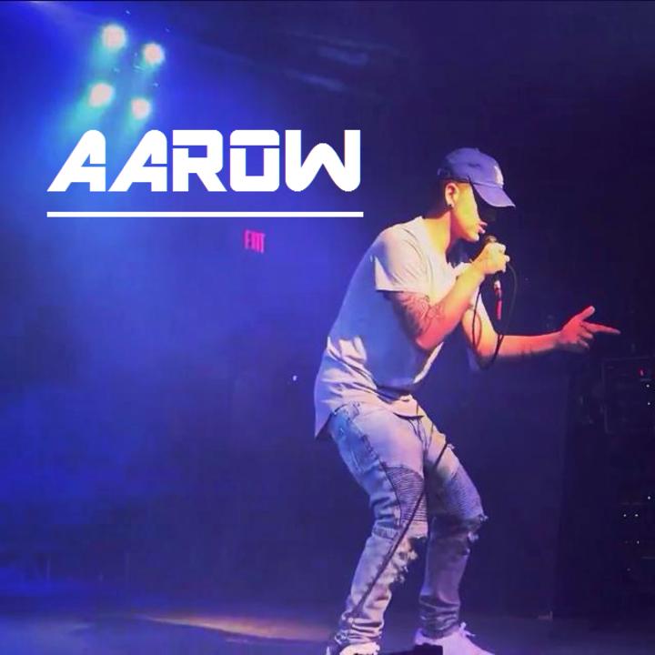 Aarow Tour Dates
