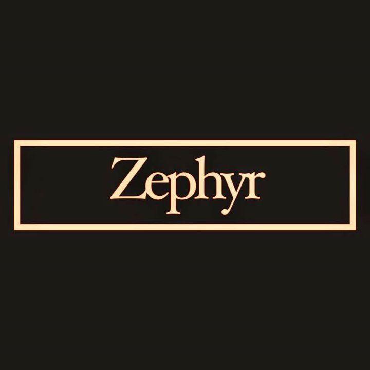 Zephyr Tour Dates