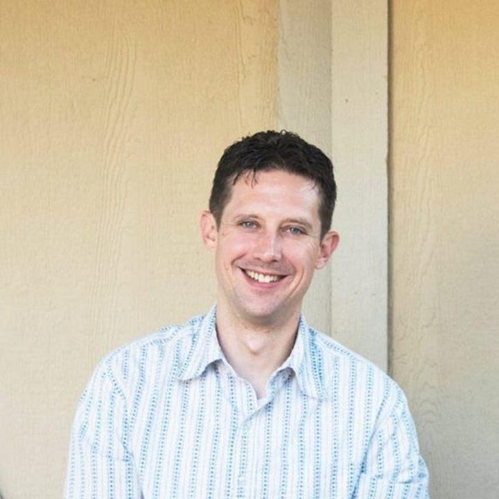Zak Sloan @ Axe & The Oak - Colorado Springs, CO