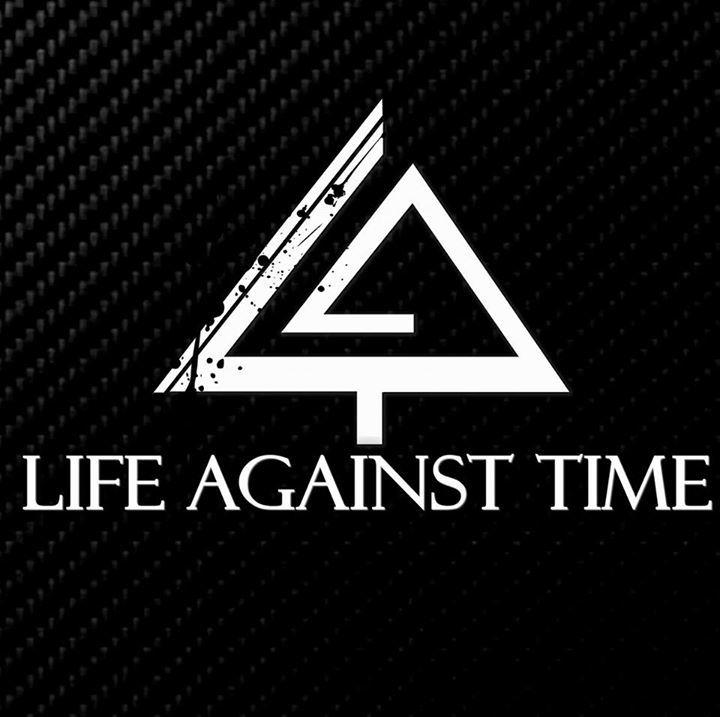 Life Against Time Tour Dates