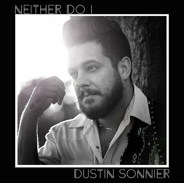 Dustin Sonnier @ Route 92  - Youngsville, LA