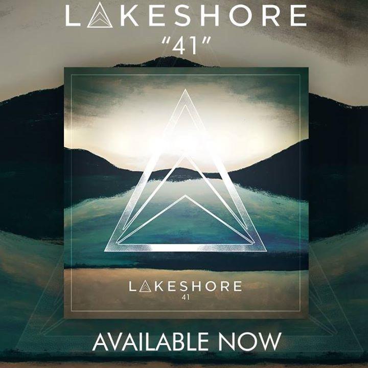 Lakeshore Band Tour Dates