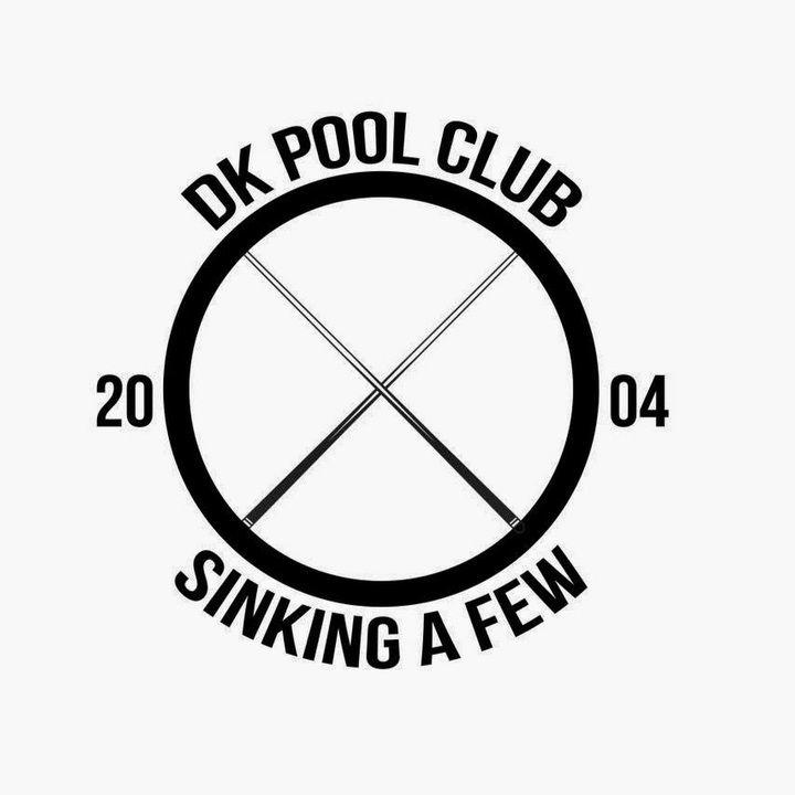 Fedo @ DK Pool Club - Bathurst, Australia