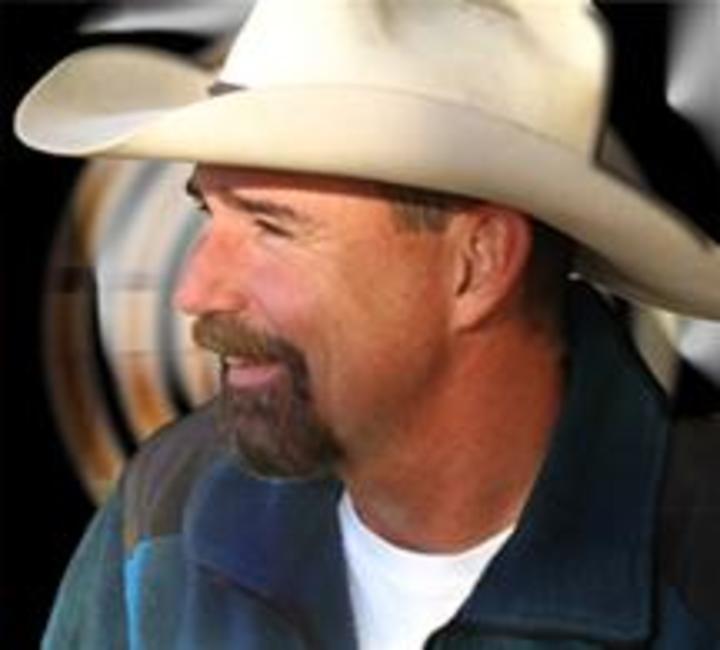 Thomas Michael Riley Music @ Love and War - Plano, TX