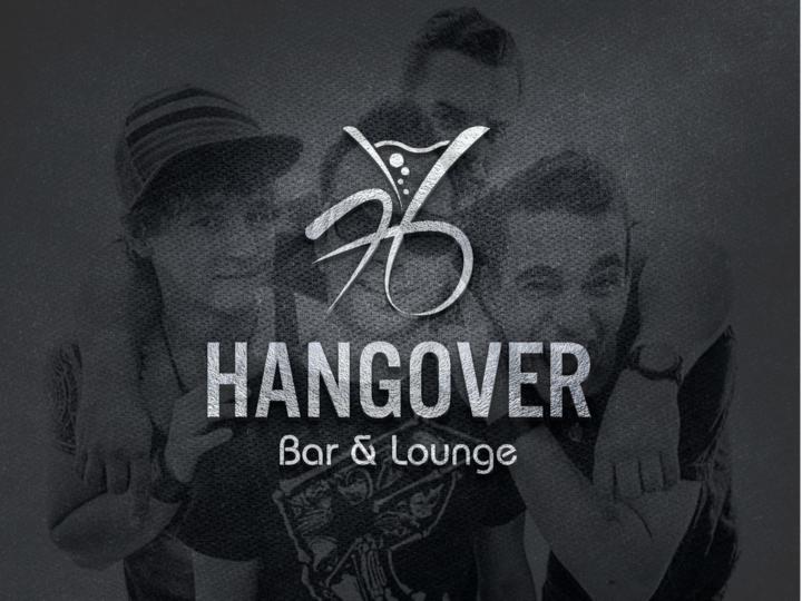Marmorata Wasteland @ Hangover Bar&Lounge - Ebikon, Switzerland