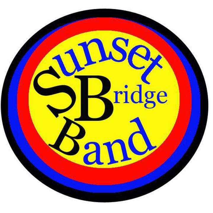 Sunset Bridge Band Tour Dates