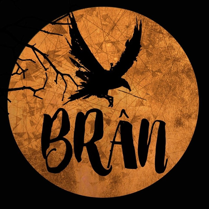 Brân the blessed Tour Dates