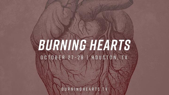 Phil King @ Christian Tabernacle - Houston, TX