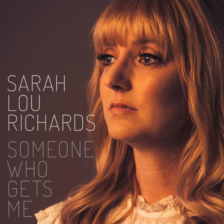 Sarah Lou Richards Tour Dates