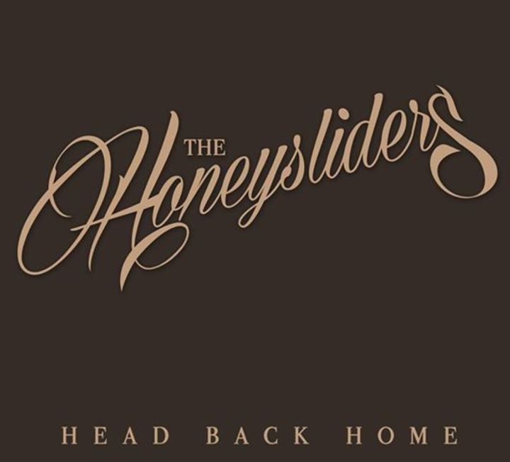 The Honeysliders Tour Dates