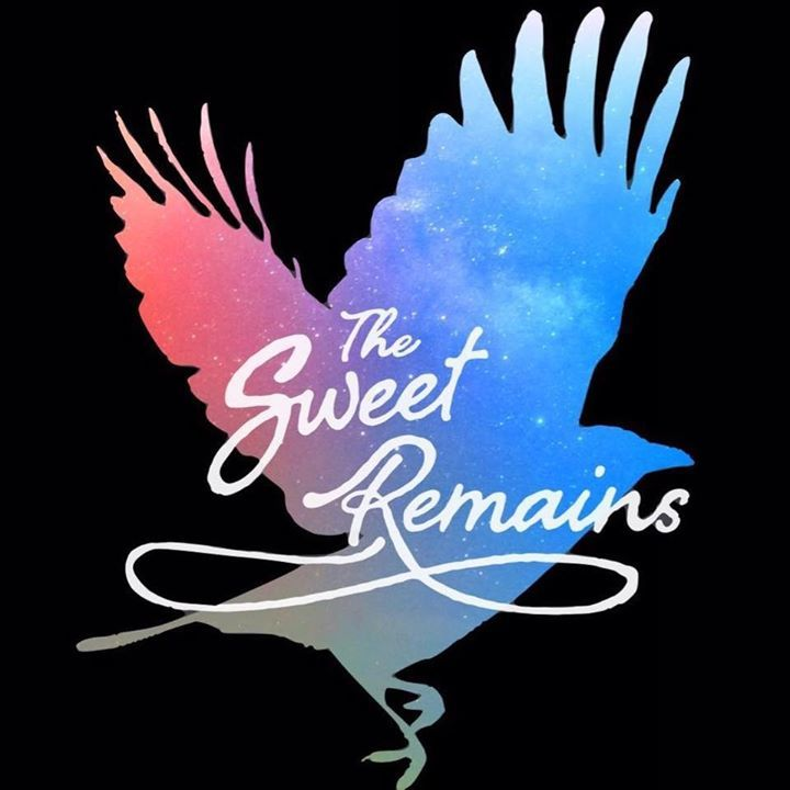 the Sweet Remains Tour Dates