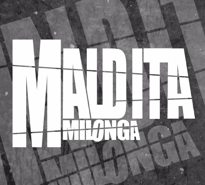 Orquesta Tipica El Afronte @ MALDITA MILONGA - Buenos Aires City, Argentina