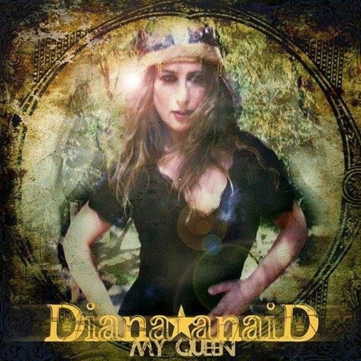 Diana Ah Naid Tour Dates