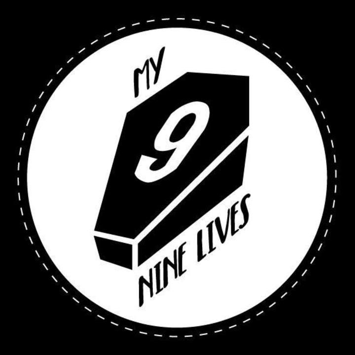 MY NINE LIVES Tour Dates