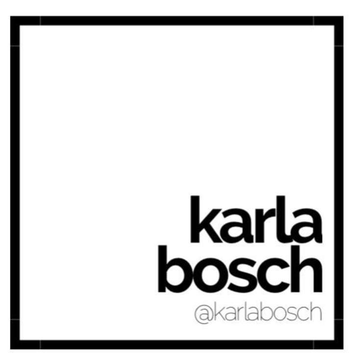 Karla Bosch Tour Dates