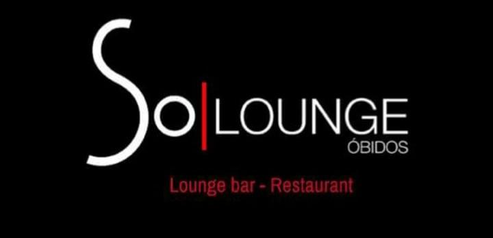 MICAELBENTO (DJ/PRODUCER) @ SoLounge Lounge Bar - Restaurante - Caldas Da Rainha, Portugal