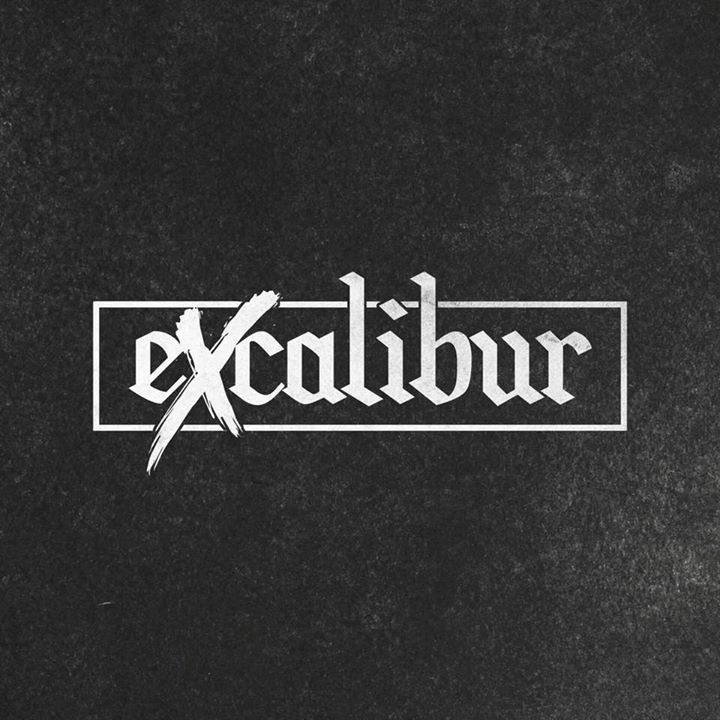 Excalibur @ Modell Performing Arts Center at The Lyric - Baltimore, MD