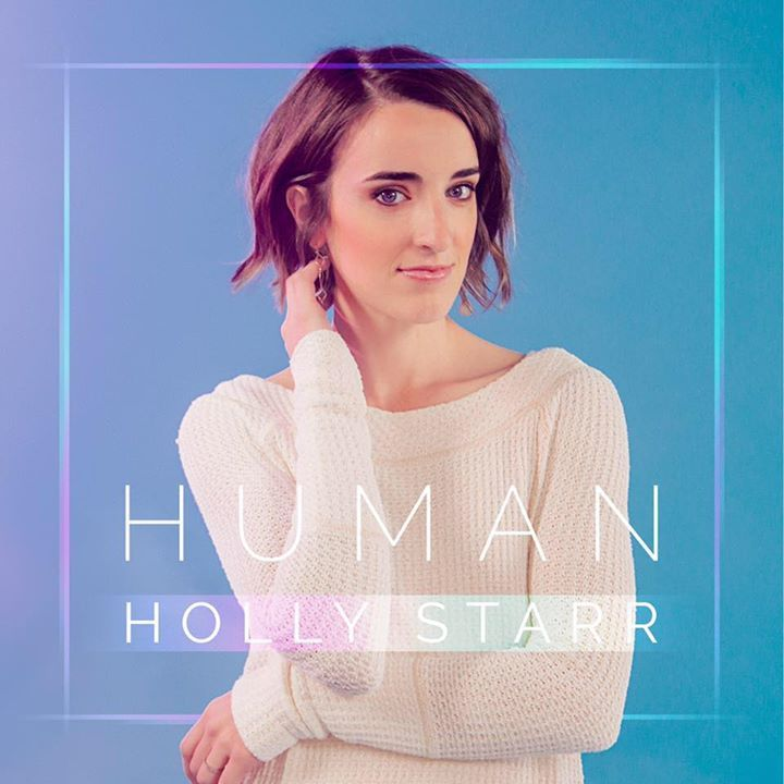 Holly Starr @ Christ's Church - Federal Way, WA