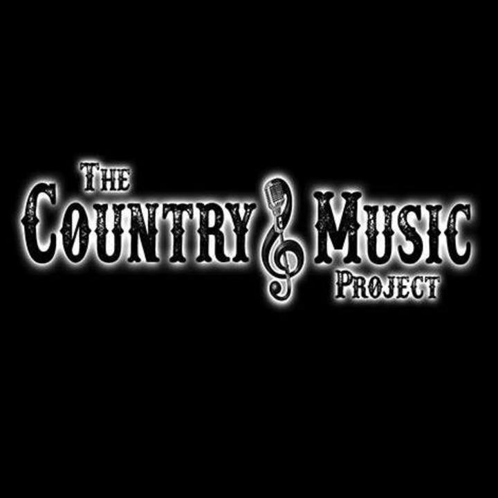 The Country Music Project Tour Dates
