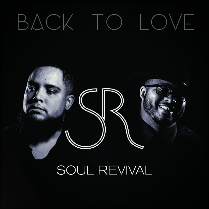 soul revival Tour Dates