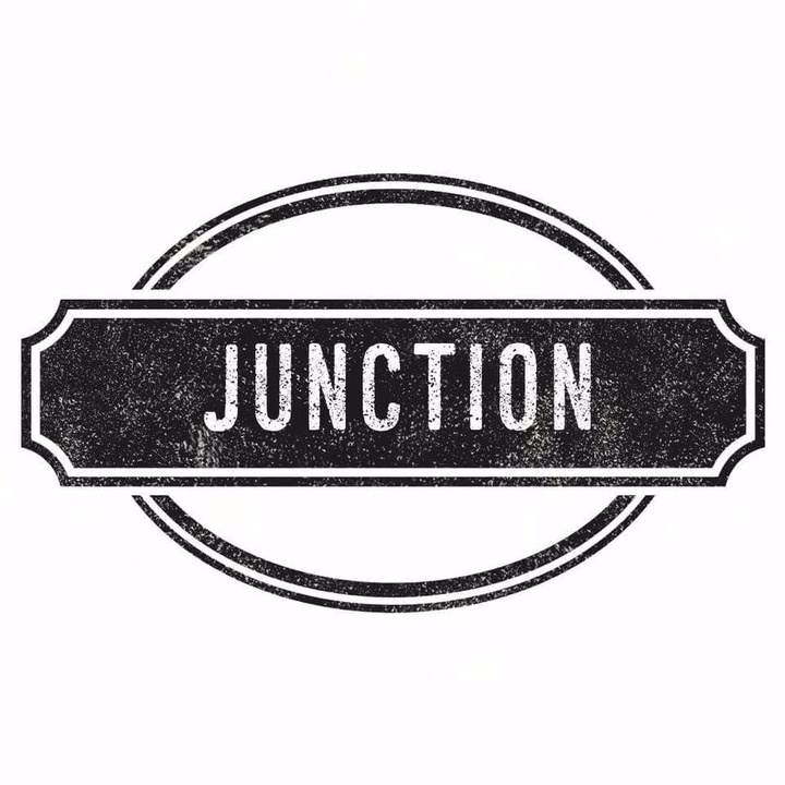 Humble Williams @ Junction Bar - Chesterfield, United Kingdom