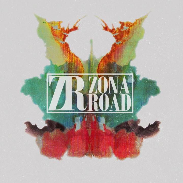Zona Road Tour Dates